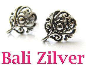 Bali Zilver 925
