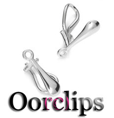 Oorclips