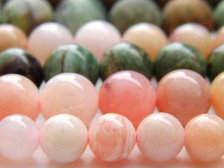 Opaal Edelsteen Kralen