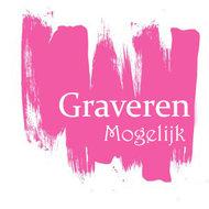 Tekst-&-Logo-Graveren-op-Naamlabeltjes-en-Hangers