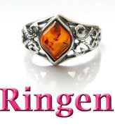 Ringen-met-Edelstenen