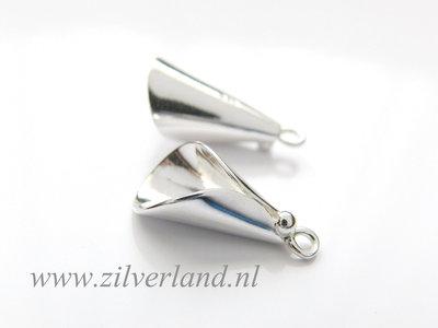 Sterling Zilveren Kelkje