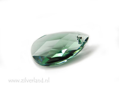 Swarovski Almond Kristal