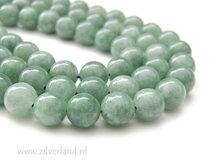 10mm Jade Edelsteen Kralen